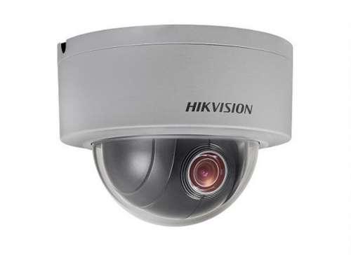 CCTV Singapore   Wholesale HIKVision HD CCTV IP Camera