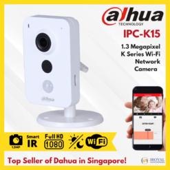 IPC-K15