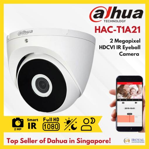 HAC-T1A21