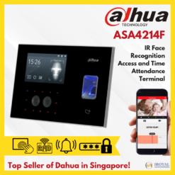 ASA4214F