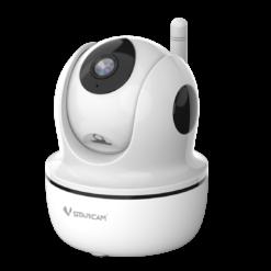mainimage2VstarCAM IP camera CS26Q 4MP IP camera 2 4G 5G Wifi camera infrared night vision motion