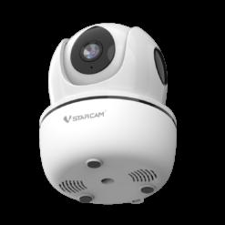 mainimage3VstarCAM IP camera CS26Q 4MP IP camera 2 4G 5G Wifi camera infrared night vision motion