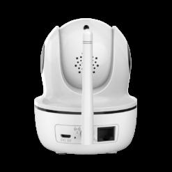 mainimage4VstarCAM IP camera CS26Q 4MP IP camera 2 4G 5G Wifi camera infrared night vision motion