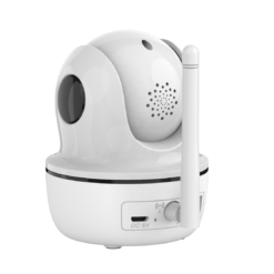 mainimage5VstarCAM IP camera CS26Q 4MP IP camera 2 4G 5G Wifi camera infrared night vision motion